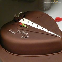 Pictures Of Birthday Cakes For Husband