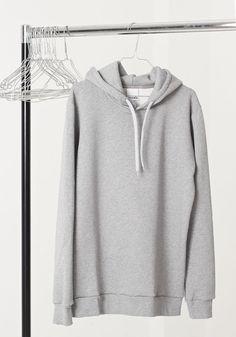 unisex hoodie 100% organic cotton Hoodies, Sweatshirts, Organic Cotton, Kiss, Unisex, Sweaters, Fashion, Moda, La Mode