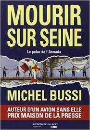 """Résultat de recherche d'images pour """"michel bussi livre"""""""