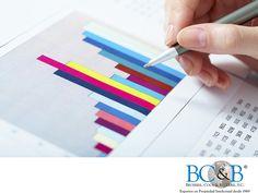TODO SOBRE PATENTES Y MARCAS. En Becerril, Coca & Becerril, somos expertos en asesorar a nuestros clientes para que, al adquirir una franquicia, tengan la certeza de que están tratando con el dueño original y de que las condiciones de operación de la franquicia sean viables desde el punto de vista práctico y financiero, además de que los procedimientos operativos y asistencia técnica estén debidamente soportados. En BC&B queremos que nuestros clientes se sientan respaldados por nosotros…