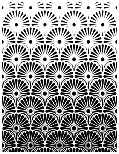 ebook: Kimono Patterns by Cassady Bell eBook: Kimono Patterns von Cassady Bell – Tattoo Smart The post eBook: Kimono Patterns von Cassady Bell appeared first on Frisuren Tips - Tattoos And Body Art Geometric Pattern Tattoo, Geometric Sleeve Tattoo, Geometric Pattern Design, Geometric Designs, Pattern Tattoos, Abstract Pattern, Textile Pattern Design, Textile Patterns, Pattern Art