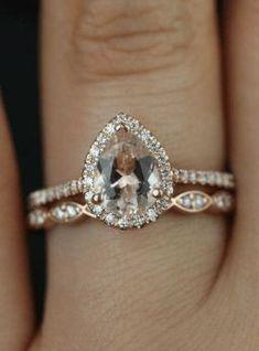 Stunning stone engagement rings 51 #stunningrings