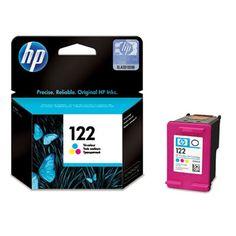 Картридж для МФУ HP 122 (CH562HE)