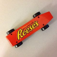 Pinewood Derby Cars Pinewood Derby Cars Pinterest Pinewood