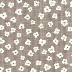 http://www.plushaddict.co.uk/all-fabric/quilting-weight-cottons/by-theme/florals/moda-autumn-woods-fall-magnolia-stone.html Moda - Autumn Woods Fall Magnolia Stone