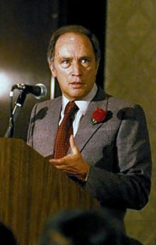 Pierre Elliott Trudeau, the Prime Minister of Canada I Am Canadian, Canadian History, Justin Trudeau Father, Trudeau Canada, Canada Eh, Aboriginal People, Ottawa, Before Us, Prime Minister