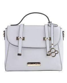 Bolsa Audrey (Stella Sofia - R  449 66651185cd8