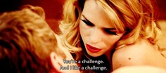 secret diary of a call girl. i miss this and weeds Secret Diary, Billie Piper, Films, Movies, The Secret, Tv Series, Oc, Tv Shows, Romance