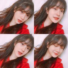 Lee Seo Yeon, Pre Debut, Ulzzang Korean Girl, Cool Girl Pictures, Cosplay, I Love Girls, Pop Group, Korean Girl Groups, Kpop Girls