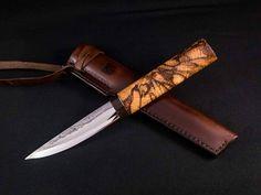 69 отметок «Нравится», 2 комментариев — Alexandr Martyniuk (@emfitemzis) в Instagram: «#Yakut_knives #yakut_knife #hand_made_knife #handmadeknife #hand_made_knives #knife #customknife…»