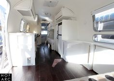 1978 Airstream Ambassador | Flickr - Photo Sharing!