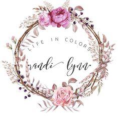 Finally made my logo today! #lifeincolors #lipsense #lipstick #makeup #flowers #girl #girlboss #makingit #bestlife #love #women #stayathomemom #life #colors #healthy #bossbabe #skincare #lovewhatyouwear #feelgood #getitgirl #getit #floral #senegence #lipcolor #loveyourskin #worthit #momlife #mn #stcloud #mplsmn