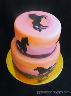 lovas torták - Google keresés