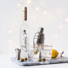 Chopin Vodka Poland (@chopinvodka_poland) • Zdjęcia i filmy na Instagramie Vodka Bottle, Wine, Drinks, Instagram, Drinking, Beverages, Drink, Beverage