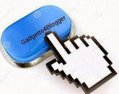 #GadgetsforBlogger. Como tener tu subdominio gratis. Lista de servicios que ofrecen subdominios gratis y confiables. Seguir la noticia enhttp://gadgetts4blogger.blogspot.com/2014/10/tener-subdominios-gratis.html?m=0