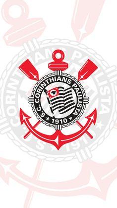 107 melhores imagens de Corinthians em 2019  220d8978f390b