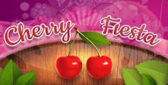 Crypto Games - CRYPTO BIT NEWS  Cherry Fiesta Plinko Game, Choice Of Games, Gambling Sites, Video Poker, Casino Bonus, Casino Games, Games To Play, Slot, Cherry