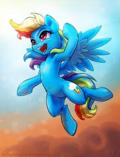 My Little Pony: Friendship is Magic: Image Gallery - Page 73 Mlp My Little Pony, My Little Pony Friendship, Rainbow Dash, Loki, Mlp Characters, Mlp Fan Art, My Little Pony Merchandise, Little Poney, Pony Drawing