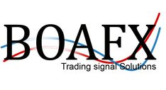 BOAFX Trading Signal Solutions - Official Forum