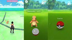 Pokemon Go Apk #pokemon_go_apk : http://pokemongogame.net/