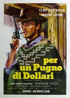 """#Andalusia deserto di Almerìa """"Per un pugno di dollari"""""""