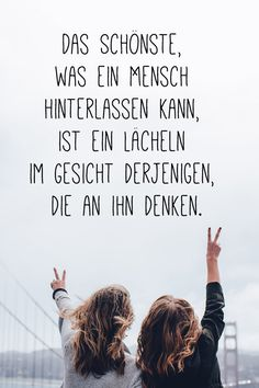 friendship quotes Ehrlich und mit viel Herz: Die s - quotes Words Quotes, Love Quotes, 2015 Quotes, Family Quotes, True Words, Friendship Quotes, Broken Friendship, Decir No, Quotations