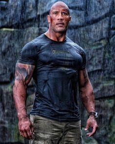 Dwayne The Rock Johnson jumanji dwaynejohnson therock wwe Fitness Motivation, Fitness Gym, Tips Fitness, Motivation Quotes, Jason Statham, Dwayne The Rock, Dwane Johnson, Motivation Sportive, Good Movies On Netflix
