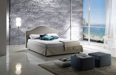 Contemporary Bedroom Design Colors Image) is part of Modern bedroom colors Currently, i advise Modern Bedroom Design Colors For you, This Article is Similar With Bedroom Decorating Ideas You sh - Luxury Bedroom Furniture, Master Bedroom Interior, Modern Master Bedroom, Modern Bedroom Furniture, Modern Bedroom Design, Contemporary Bedroom, Bedroom Designs, Cozy Bedroom, Minimalist Bedroom