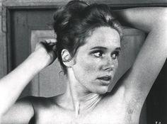 ebenholts lesbisk sjuk sköterskor svart porr co