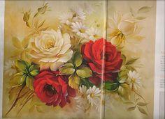 telas II - Lidia Arte - Веб-альбомы Picasa