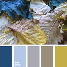 Color Palette #3605 | Color Palette Ideas | Bloglovin'