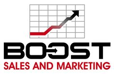 Are you worried about how to #Boost the #sell in the international marketplace ? Don't you worry about that #Amazon's European Marketplace have proved a grist to the mill for connecting your #Business to the millions of customers.