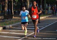 atletismo y algo más: 11863. #Atletismo. Fotografías y Resultados VII Ca...