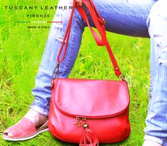 TL BAG for Your #Summer. Discover Now in all its Colors!