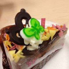 Mocha mousse cake Mousse Cake, Delicious Dishes, Mocha, Cakes, Desserts, Food, Tailgate Desserts, Deserts, Cake Makers