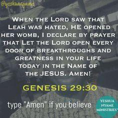 Amen!!! Action Christian faith Ministries #Archbishop #prayer #deliverance #breakthrough #God #christianity #turnaround