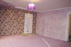 bianca-argento Interior, Design, Decor, Decoration, Indoor, Interiors, Decorating, Deco