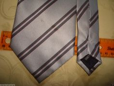 Paolo Davide - Handmade Designer Tie - For business and party : Inventory # 49 #Handmade #NeckTie