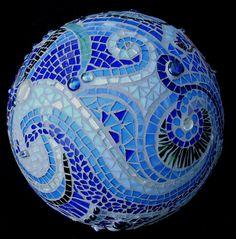 mosaic sphere 2012-12-14 at 2.06.39 AM