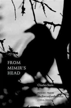 From Mimir's Head: Poems from theforestforthetrees