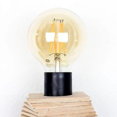 This beautiful and easy diy desk lamp is a sure hit. Learn how to make a desk lamp using plywood! Ikea Malm Dresser, Ikea Dresser Makeover, Bar Stool Makeover, Easy Diy Crafts, Diy Craft Projects, Modern Kitchen Sinks, Tape Painting, Abstract Canvas Art, Moisturizer For Dry Skin