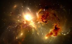 """What is the """"Fine-tuning"""" of the Universe, and How Does it Serve as a """"Pointer to God""""?   Meridian Magazine - LDSmag.com   """"The more I examine the universe, and the details of its architecture, the more evidence I find that the Universe in some sense must have known we were coming."""""""