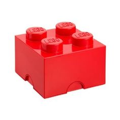 These are awesome for lego storage or lego room.