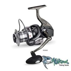 9000+series+Spinning+Fishing+Reel+Surf+Rock+Boat, $79.95