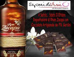 Siete Golosi ??? Allora Domenica vi... Cioccolattiamo Tutti !!! #sestola #cimone #modena #bologna #firenze #pisa #pistoia #prato #livorno #faenza #forlí #rimini #ravenna #cesena #reggioemilia #parma #fanano #gaggiomontano #pavullo #acquaria #montecreto #sci #snowboard #abetone #lucca #siena #serramazzoni #vignola #cacao #cioccolato