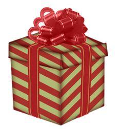 u2022 u2022 u203f u2040boxes u203f u2040 u2022 u2022 clipart pinterest large gift boxes rh pinterest com christmas present clipart black and white christmas present clipart black and white