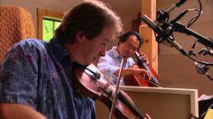 Yo-Yo Ma, Stuart Duncan, Edgar Meyer, Chris Thile - Attaboy (Live)