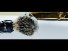 Shaving Brush Review - Amazon Price Comparison