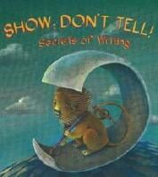 "Always Write: ""Mentor Texts"" are a Powerful Tool When Designing Writing Lessons"