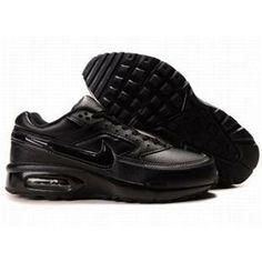 02c0b8e24f91 http   www.asneakers4u.com  309219 011 Nike Air Classic BW